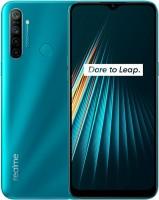 Мобильный телефон Realme 5i 32ГБ