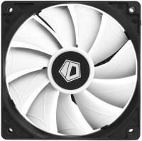 Система охлаждения ID-COOLING XF-12025-SD-W
