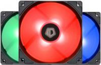 Система охлаждения ID-COOLING XF-12025-RGB Single