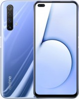 Мобильный телефон Realme X50 5G 128ГБ