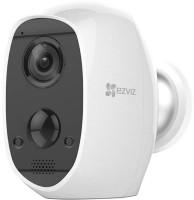 Камера видеонаблюдения Hikvision Ezviz CS-C3A-A0-1C2WPMFBR
