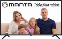 "Фото - Телевизор MANTA 60LUA19S 60"""