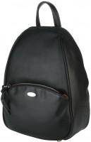 Рюкзак David Jones 5604 8л