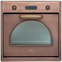 Духовой шкаф Franke CM 981 M