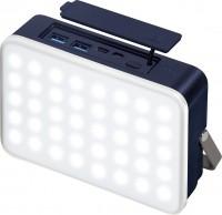 Powerbank аккумулятор InterStep PB24LED