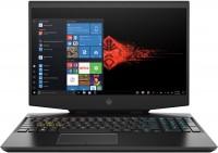 Фото - Ноутбук HP OMEN 15-dh0000 (15-DH0010UR 6ZL48EA)