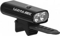 Велофонарь Lezyne Micro Drive Pro 800XL