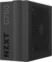 Блок питания NZXT C Series NP-C750M-US