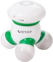 Фото - Массажер для тела Zenet ZET-707