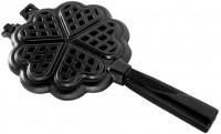 Сковородка Nordic Ware 01705