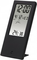 Термометр / барометр Hama TH-140