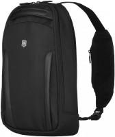 Рюкзак Victorinox Travel Altmont Professional (Vt606796) 8л