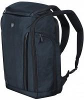 Рюкзак Victorinox Travel Altmont Professional (Vt609791) 26л