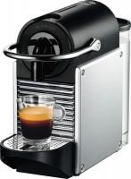 Кофеварка De'Longhi Pixie EN 124.S