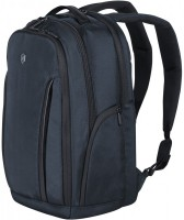 Рюкзак Victorinox Travel Altmont Professional (Vt609792) 24л