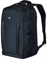 Рюкзак Victorinox Travel Altmont Professional (Vt609793) 25л