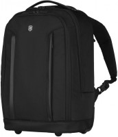Рюкзак Victorinox Travel Altmont Professional (Vt606634) 20л