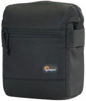 Фото - Сумка для камеры Lowepro S&F Utility Bag 100 AW