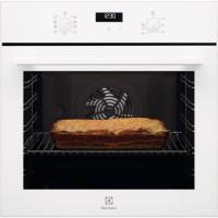 Фото - Духовой шкаф Electrolux SurroundCook EOF 5C50V белый