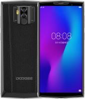 Мобильный телефон Doogee N100 64ГБ
