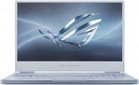 Фото - Ноутбук Asus ROG Zephyrus M GU502GU (GU502GU-XH74-BL)