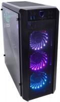 Фото - Персональный компьютер Artline Gaming X95 (X95v20)