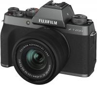 Фотоаппарат Fuji X-T200  kit
