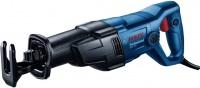 Пила Bosch GSA 120 Professional 06016B1020