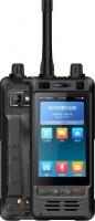 Мобильный телефон Land Rover W5 8ГБ
