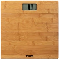 Весы TRISTAR WG-2432