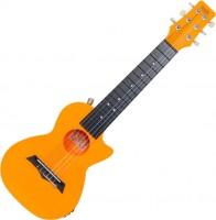 Гитара Korala PUG-40E