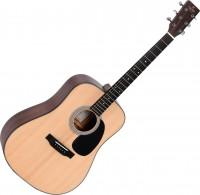 Гитара Sigma SDM-STE+