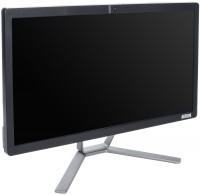 Персональный компьютер Artline Business F25