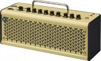 Гитарный комбоусилитель Yamaha THR10II