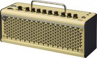 Гитарный комбоусилитель Yamaha THR10II Wireless