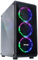 Фото - Персональный компьютер Artline Gaming X63 (X63v16)