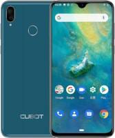 Мобильный телефон CUBOT R15 Pro 32ГБ