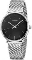 Наручные часы Calvin Klein K8M21121