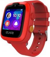 Носимый гаджет ELARI KidPhone 4G