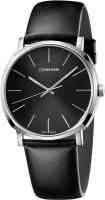 Наручные часы Calvin Klein K8Q311C1