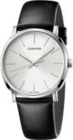 Наручные часы Calvin Klein K8Q311C6