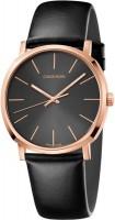Наручные часы Calvin Klein K8Q316C3