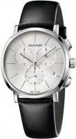 Наручные часы Calvin Klein K8Q371C6
