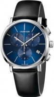 Наручные часы Calvin Klein K8Q371CN