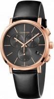 Наручные часы Calvin Klein K8Q376C3