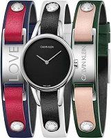Наручные часы Calvin Klein K9D231LY