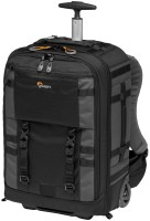 Сумка для камеры Lowepro Pro Trekker RLX 450 AW II