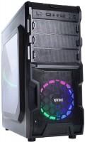 Фото - Персональный компьютер Artline Gaming X47 (X47v33)