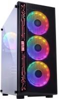 Персональный компьютер Artline Gaming X48