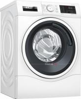 Стиральная машина Bosch WDU 28520 белый
